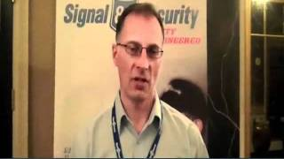 Signal 88 Security, a High Growth Franchise Opportunity!