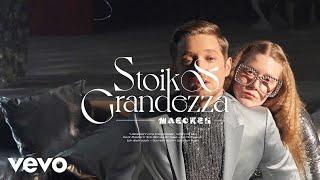 Maeckes - Stoik & Grandezza (Official Video)