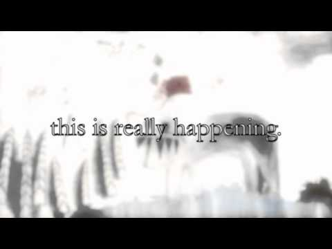 Radiohead - Idioteque (Lyrics On Screen)