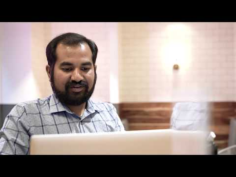 SAP Bydesign Demo: How To Manage Hiring And Termination In SAP Business Bydesign . By CSGasiapacific