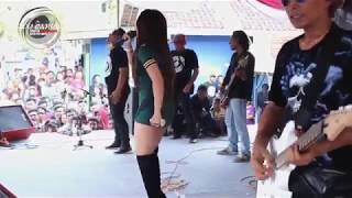 HOT!!! UUT SELLY Dangdut Pantura 2016 ORA KUAT MBOK   OM BARATA mp3 gratis