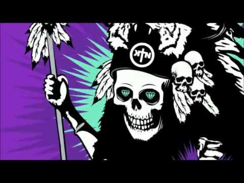 Kill The Noise-Kill The Noise