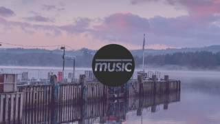 Mick Jenkins  - Plugged