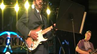 Rusty York  - Sugaree