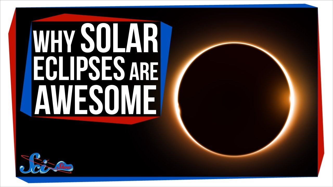 How to determine if your solar eclipse glasses are real or fake