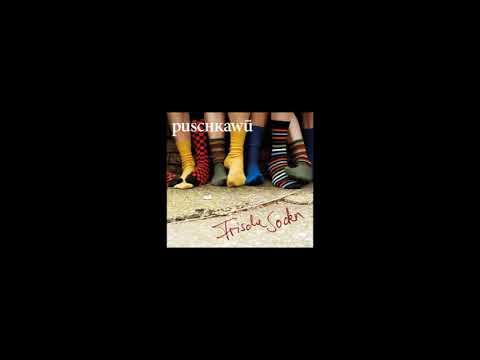 Download puschkawü   Frische Sockn   01 Nur des Unglick