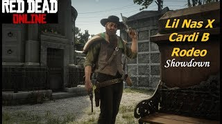 free mp3 songs download - Red dead redemption 2 rdr 2 online mp3