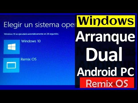 6-pasos:-crer-arranque-dual-entre-remix-os-android-y-windows-pc-2016
