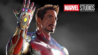 Marvel Phase 3 Breakdown and Agents Of SHIELD Season 2 Episode 6
