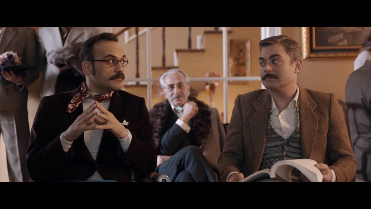 11 film sinemaseverle buluşacak FRAGMANLAR