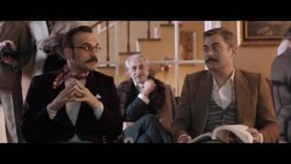Müthiş Bir Film (Fragman) 23 Eylül'de Sinemalarda