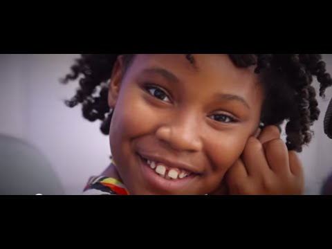 """Fight Song"" by Rachel Platten - Children's Health"
