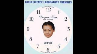 Yann Tomita and the Doopees - Dr. Domestic's Physical Effect 1 & 2
