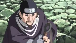 Naruto 280-281-282-283-284-285-286-287-288-289 English Dub | -ナルト-