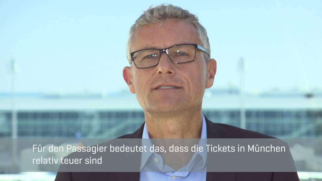 Höfer München dritte bahn am flughafen münchen expertenvideo mit höfer
