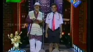 Kannada Comedy Nagaraj Kote kannada stand up comedian part 01