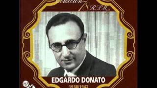 LA TAPERA - EDGARDO DONATO