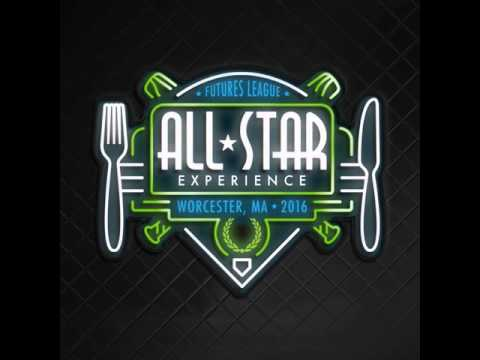 2016 Futures League All Star Experience
