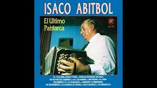 Isaco Abitbol - El último Patriarca (1993) (Álbum Completo) YouTube Videos