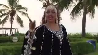 Jahazi Modern Taarab ( Leyla Rashid ) - Fanya Yako ( Official Video )