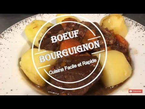 """boeuf-bourguignon-facile-au-multicuiseur-""""-gm-modèle-g-ollas-cecotec"""""""
