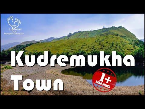 Forgotton Ghost Town Of Kudremukh | Karnataka Tourism | Incredible India | Steps Together