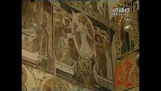 Video Manastir Zrze  - Sveto Preobrazhenie Hristvo download MP3, 3GP, MP4, WEBM, AVI, FLV Mei 2018
