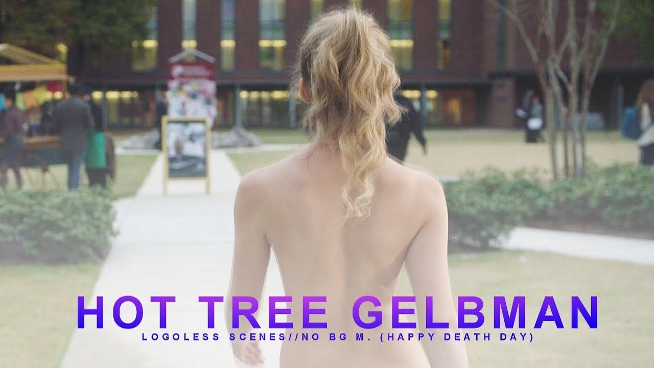 Hot Tree Gelbman Scenes Logoless1080p No Bg Music Youtube