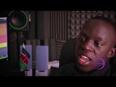 #001 Urafiki wa Kweli 1080p HD@kalltuniclassics