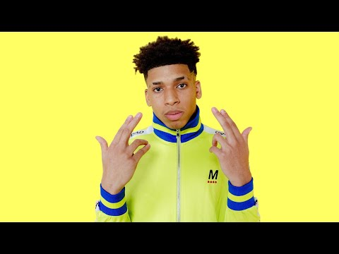 NLE Choppa - Beat Box (First Day Out) (1 Hour Loop) - ShoxksFn