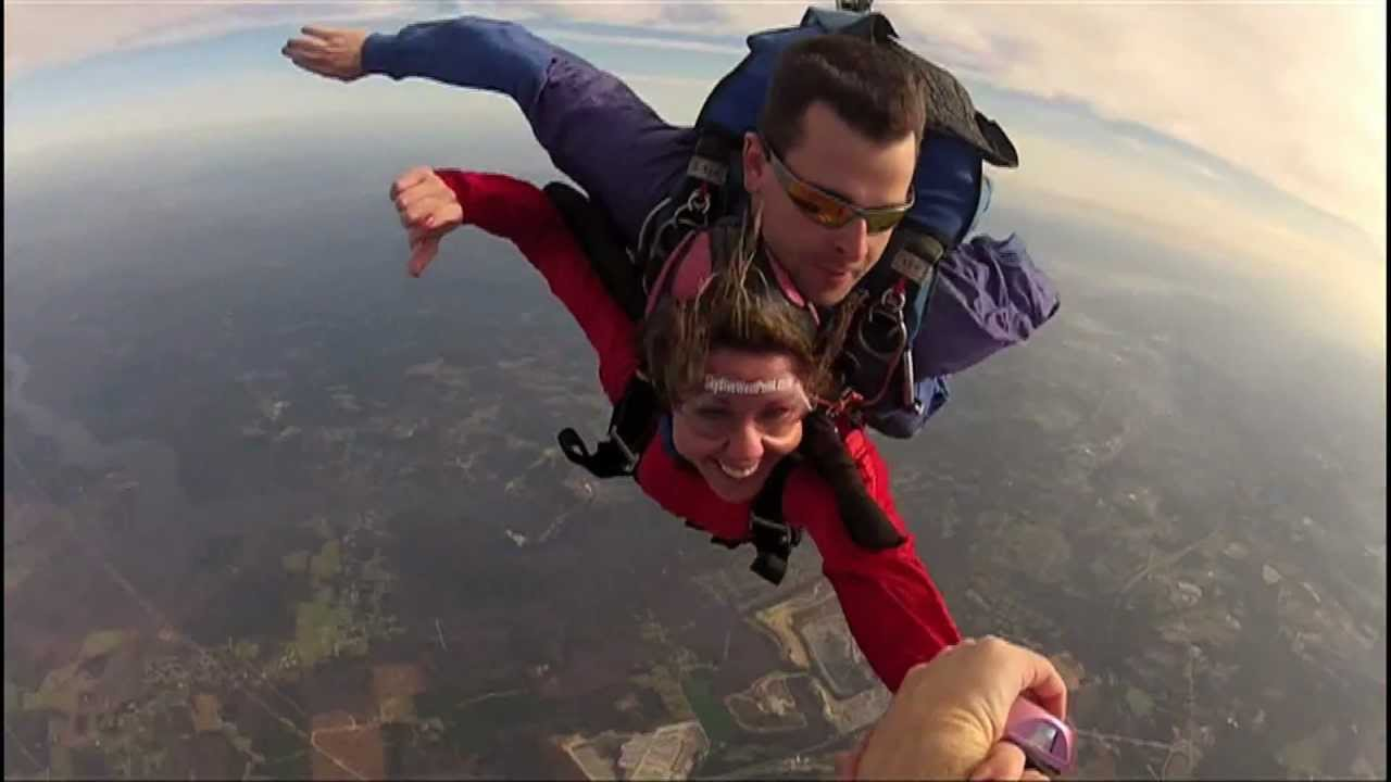 Skydiving videos images 67