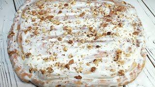 Так Пирог вы точно не готовили. Совершенно новый способ приготовления пирога с начинкой.