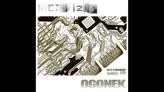 Download OGONEK - Bear MP3 song and Music Video