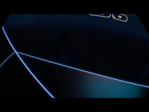 Cycle Hit Expert Faster Song + Disappearing Arrows | Beat Saber