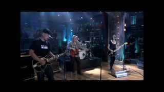 Pixies - Jaime Bravo