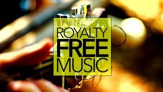 HIP HOP/RAP MUSIC Upbeat Rock Instrumental ROYALTY FREE Download No Copyright Content | GOING UP