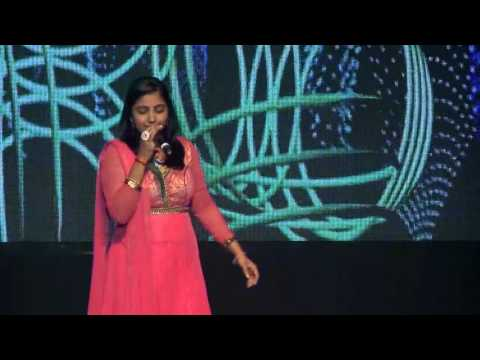 PART 5 VOICE OF UAE WOMEN CATEGORY