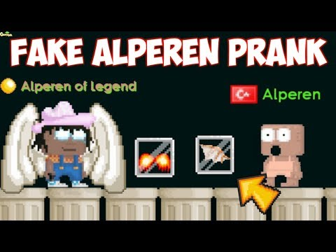top 5 legend scammer famous legends growtopia. Black Bedroom Furniture Sets. Home Design Ideas