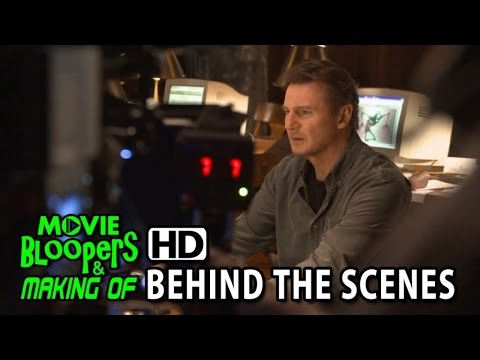 Download A Walk Among the Tombstones (2014) Making of & Behind the Scenes