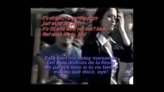 hello martin solveig y dragonette lyrics musica con letra sub español e ingles