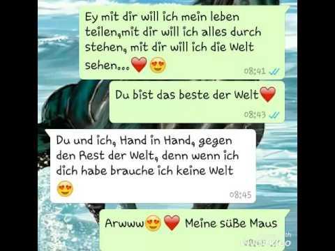 süße whatsapp chats gratis sexkontakte