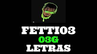 Play 03G