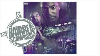 Berner x Cam'Ron ft. Twista - Ride [BayAreaCompass] @Berner415