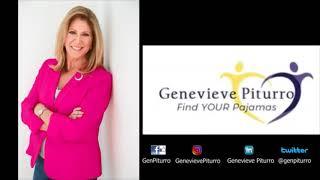 Genevieve Piturro - Rockland Philanthropy