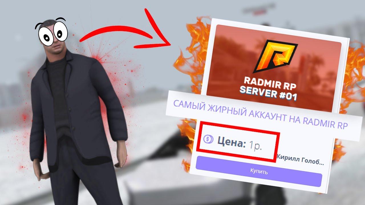 игровые сервера хостинг css v34