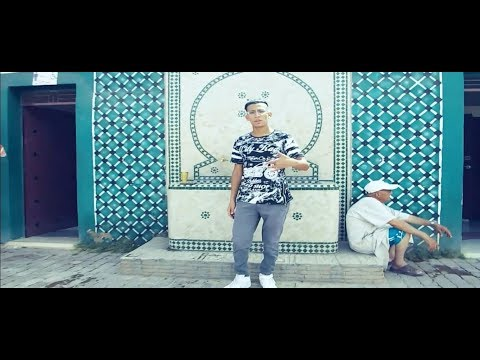 SLanKir'S - Mabghawnich (EXCLUSIVE Music Video Teaser) FULL HD