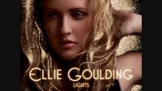 [HQ] Ellie Goulding - Wish I Stayed