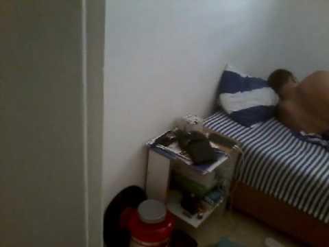 братом со спящим порно