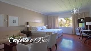 Reveillon Casagrande Hotel 2018