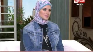 محمد وهدان يكشف سر تسمية «مصر» بهذا الاسم.. فيديو